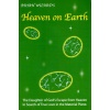 Heaven on Earth Paperback (Lg Print Ed)