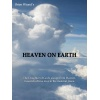 Heaven on Earth E-Book