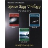 spage_egg_trilogy